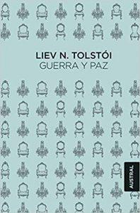 libro-guerra-y-paz