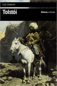 libro-los-cosacos