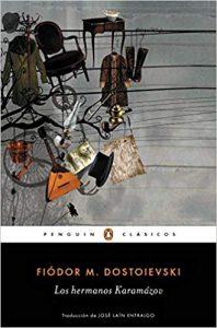 libro-los-hermanos-karamazov