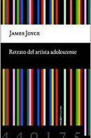libro-retrato-del-artista-adolescente