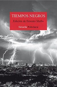 libro-tiempos-negros