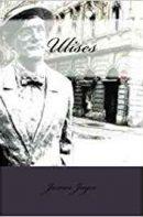 libro-ulises-joyce