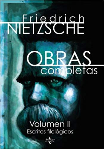 obras-completas-Nietzsche-II
