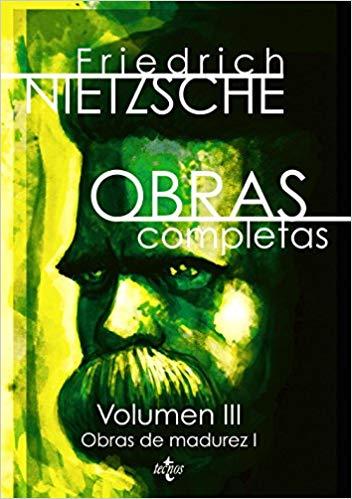 obras-completas-Nietzsche-III