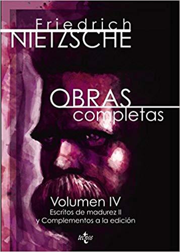 obras-completas-Nietzsche-IV