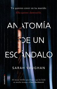 libro-anatomía-de-un-escandalo