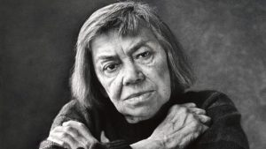 escritora patricia highsmith