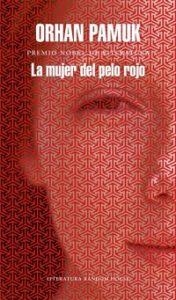 libro-la-mujer-del-pelo-rojo