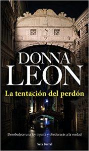 libro-la-tentacion-del-perdon