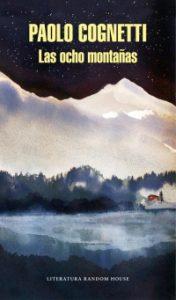 libro-las-ocho-montañas