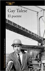 libro-el-puente-gay-talese