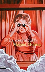 libro-la-sonambula