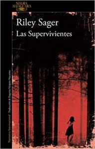 libro-las-supervivientes