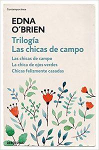 trilogía-las-chicas-del-campo