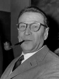 Libros de George Simenon