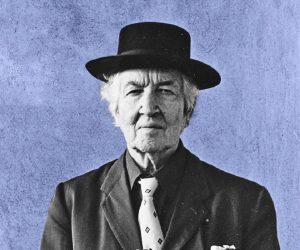 Libros de Robert Graves