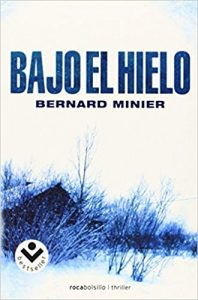 libro-bajo-el-hielo