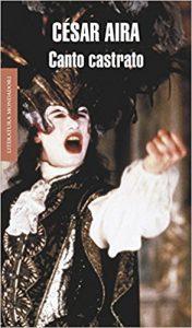 libro-canto-castrato