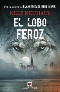 libro-el-lobo-feroz