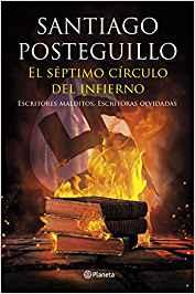 libro-el-septimo-circulo-del-infierno