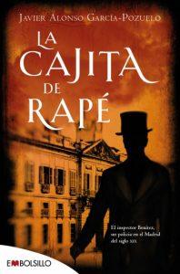 libro-la-cajita-de-rape