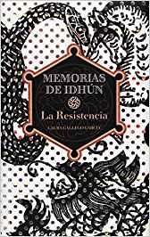 libro-memorias-de-idhun