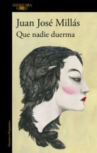 libro-que-nadie-duerma