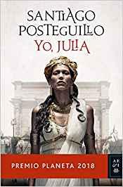 libro-yo-julia