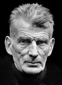 Libros de Samuel Beckett