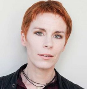 Libros de Tana French