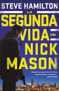 la-segunda-vida-de-nick-mason