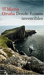 libro-donde-fuimos-invencibles