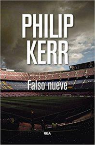libro-falso-nueve