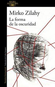 libro-la-sombra-de-la-oscuridad