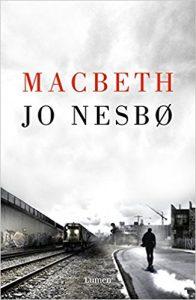 libro-macbeth-jo-nesbo