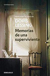 libro-memorias-de-una-superviviente