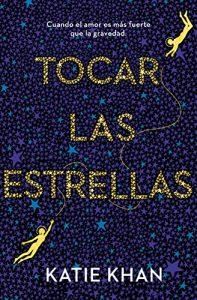 libro-tocar-las-estrellas