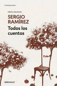 libro-todos-los-cuentos