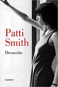 libro-devocion-patti-smith