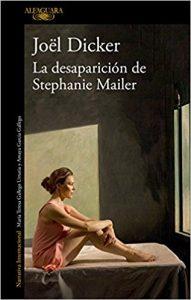 libro-la-desaparición-de-stephanie-mailer