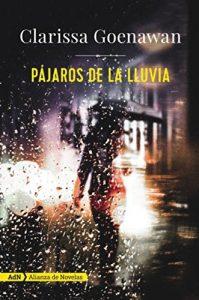 libro-pajaros-de-la-lluvia