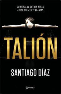 libro-talion