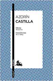 castilla-azorin