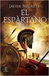 el-espartano-negrete