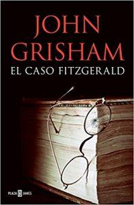 libro-el-caso-fitzgerald