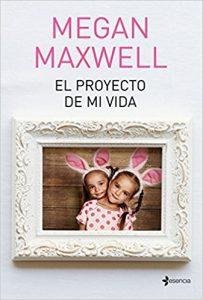 libro-el-proyecto-de-mi-vida