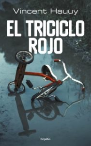 libro-el-triciclo-rojo
