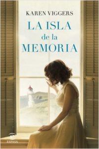 libro-la-isla-de-la-memoria