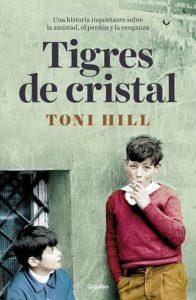 libro-tigres-de-cristal