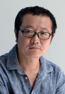 Libros de Liu Cixin